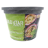 Goldstar_Passion_Fruit_Mint