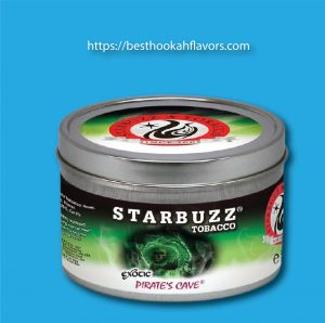 How to Pick the Best Hookah Flavors in 2021?